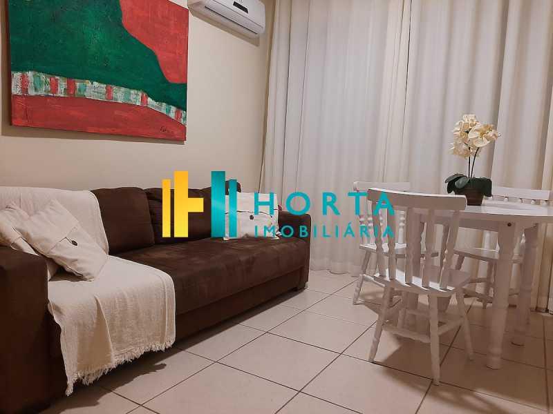 2e3d531d-0d70-40c4-b7fd-e3659d - Flat à venda Rua Barata Ribeiro,Copacabana, Rio de Janeiro - R$ 715.000 - CPFL10085 - 3