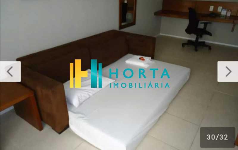 5dcee260-857c-4a15-b190-6fcd01 - Flat à venda Rua Barata Ribeiro,Copacabana, Rio de Janeiro - R$ 715.000 - CPFL10085 - 4