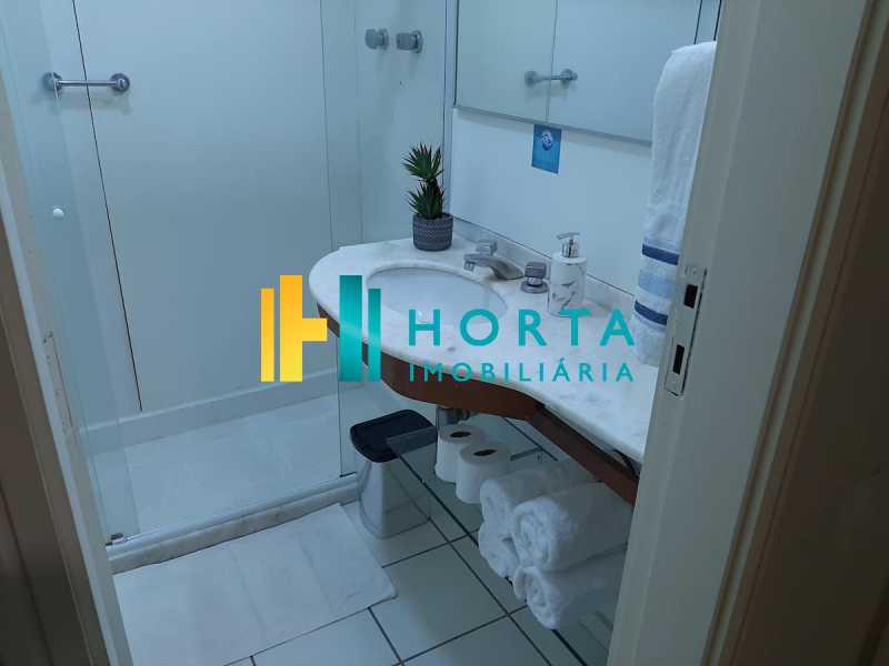 6a2afd88-294f-4159-8c30-542210 - Flat à venda Rua Barata Ribeiro,Copacabana, Rio de Janeiro - R$ 715.000 - CPFL10085 - 7