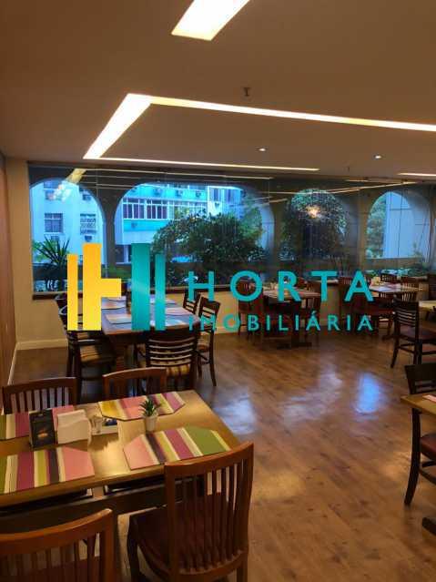6c2541e8-c311-4897-9374-8dae9b - Flat à venda Rua Barata Ribeiro,Copacabana, Rio de Janeiro - R$ 715.000 - CPFL10085 - 17