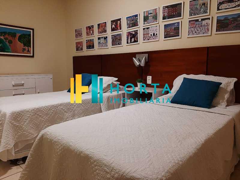 26ce5143-d2ad-4023-b1d6-afc0ba - Flat à venda Rua Barata Ribeiro,Copacabana, Rio de Janeiro - R$ 715.000 - CPFL10085 - 8