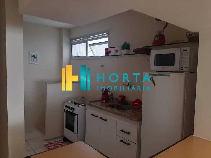 40cf7073-61f2-4ee6-a56d-df2465 - Flat à venda Rua Barata Ribeiro,Copacabana, Rio de Janeiro - R$ 715.000 - CPFL10085 - 13
