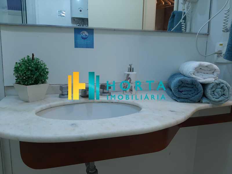 42d3e1cf-4bd3-47cb-b0c2-6c1101 - Flat à venda Rua Barata Ribeiro,Copacabana, Rio de Janeiro - R$ 715.000 - CPFL10085 - 19