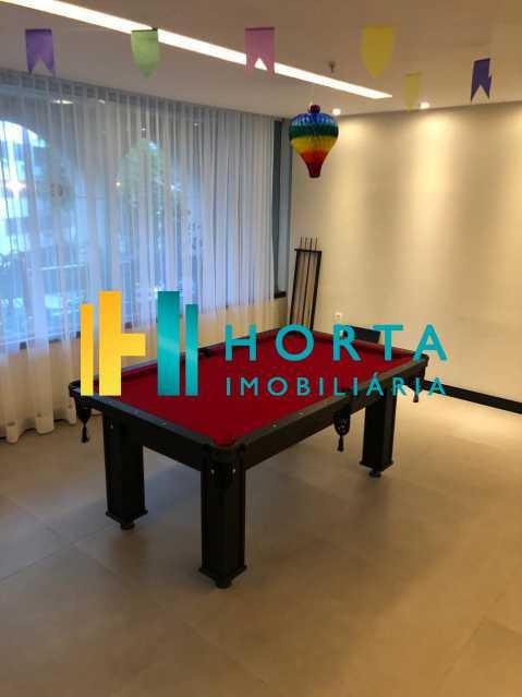 a9ac225c-90ca-4086-bb11-917030 - Flat à venda Rua Barata Ribeiro,Copacabana, Rio de Janeiro - R$ 715.000 - CPFL10085 - 22