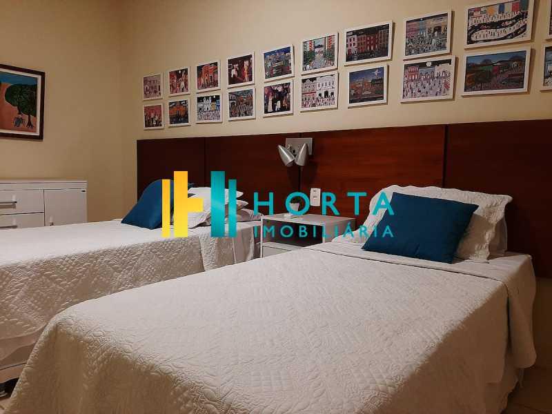 e3e5915e-8f4d-462e-b76e-1baa81 - Flat à venda Rua Barata Ribeiro,Copacabana, Rio de Janeiro - R$ 715.000 - CPFL10085 - 10