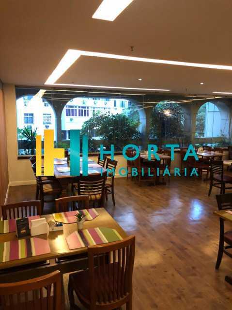 e1033312-d4a5-412b-96a3-70af10 - Flat à venda Rua Barata Ribeiro,Copacabana, Rio de Janeiro - R$ 715.000 - CPFL10085 - 23