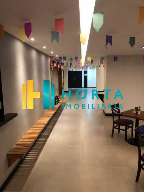 f6b9575b-029d-4e45-81a0-863bdb - Flat à venda Rua Barata Ribeiro,Copacabana, Rio de Janeiro - R$ 715.000 - CPFL10085 - 25