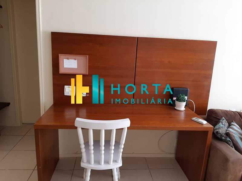 fcc74056-8621-4fe9-9aa7-0a8554 - Flat à venda Rua Barata Ribeiro,Copacabana, Rio de Janeiro - R$ 715.000 - CPFL10085 - 14