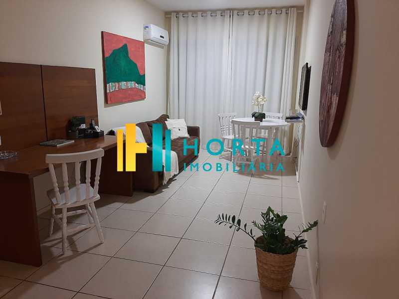 ff6b3f63-2545-4c28-9593-d8e56e - Flat à venda Rua Barata Ribeiro,Copacabana, Rio de Janeiro - R$ 715.000 - CPFL10085 - 1