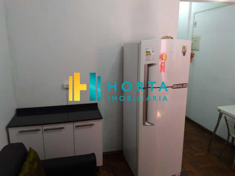 WhatsApp Image 2021-07-19 at 1 - Apartamento 1 quarto à venda Flamengo, Rio de Janeiro - R$ 500.000 - CPAP11212 - 3
