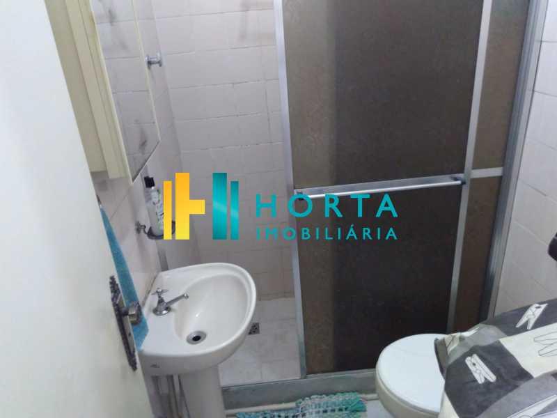 WhatsApp Image 2021-07-19 at 1 - Apartamento 1 quarto à venda Flamengo, Rio de Janeiro - R$ 500.000 - CPAP11212 - 5