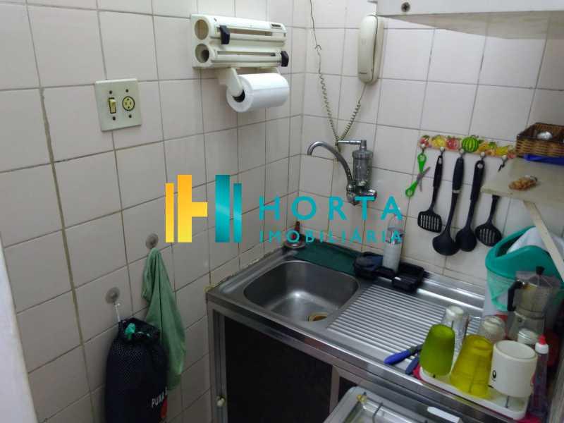 WhatsApp Image 2021-07-19 at 1 - Apartamento 1 quarto à venda Flamengo, Rio de Janeiro - R$ 500.000 - CPAP11212 - 6
