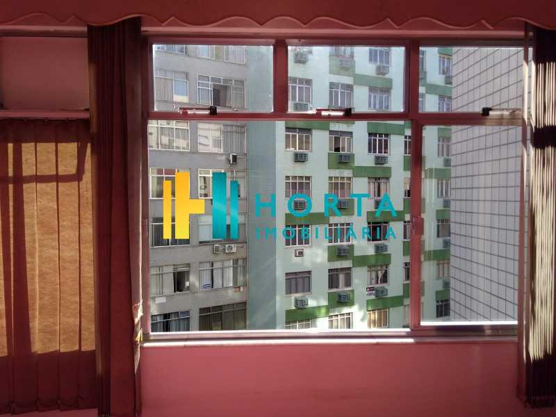 WhatsApp Image 2021-07-19 at 1 - Apartamento 1 quarto à venda Flamengo, Rio de Janeiro - R$ 500.000 - CPAP11212 - 7