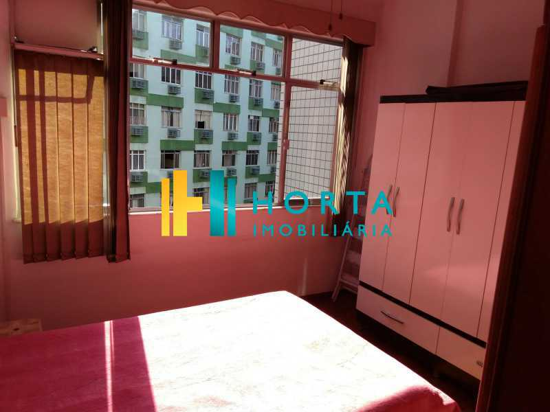 WhatsApp Image 2021-07-19 at 1 - Apartamento 1 quarto à venda Flamengo, Rio de Janeiro - R$ 500.000 - CPAP11212 - 11