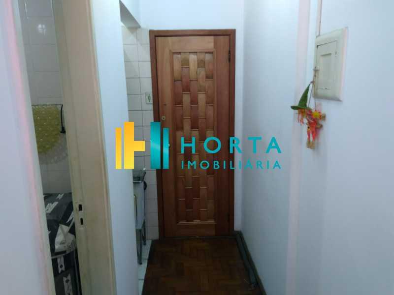 WhatsApp Image 2021-07-19 at 1 - Apartamento 1 quarto à venda Flamengo, Rio de Janeiro - R$ 500.000 - CPAP11212 - 12