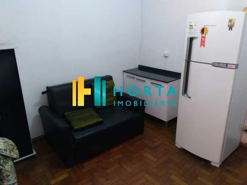 WhatsApp Image 2021-07-19 at 1 - Apartamento 1 quarto à venda Flamengo, Rio de Janeiro - R$ 500.000 - CPAP11212 - 13