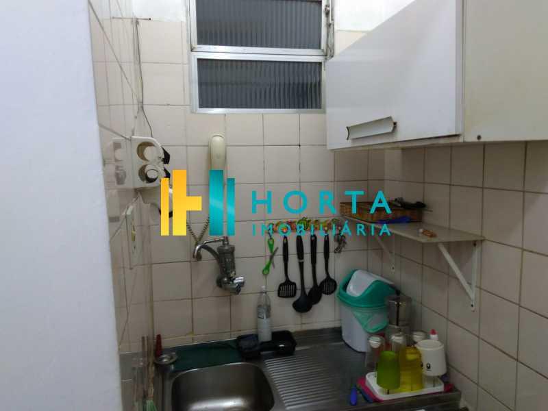 WhatsApp Image 2021-07-19 at 1 - Apartamento 1 quarto à venda Flamengo, Rio de Janeiro - R$ 500.000 - CPAP11212 - 15