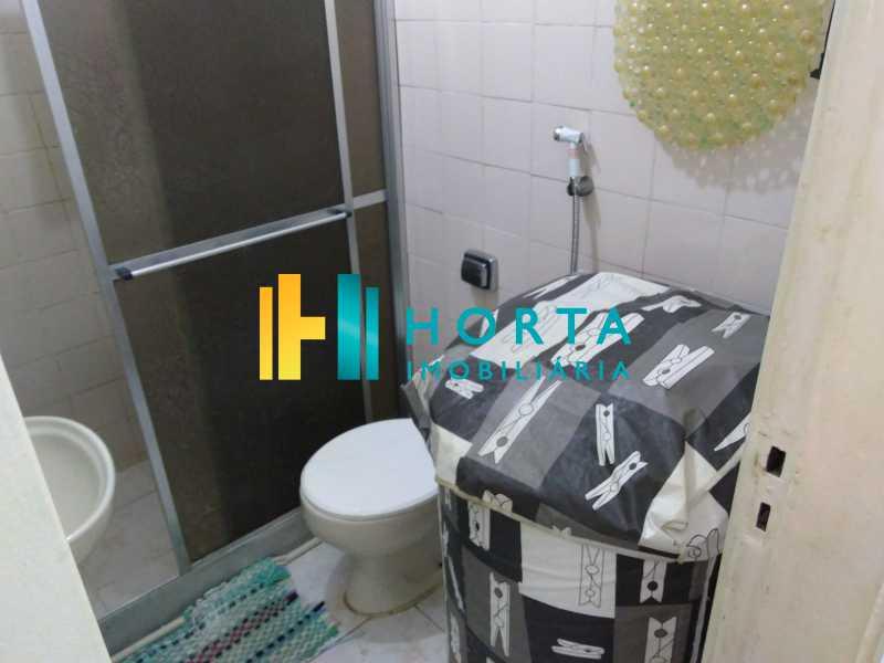 WhatsApp Image 2021-07-19 at 1 - Apartamento 1 quarto à venda Flamengo, Rio de Janeiro - R$ 500.000 - CPAP11212 - 16