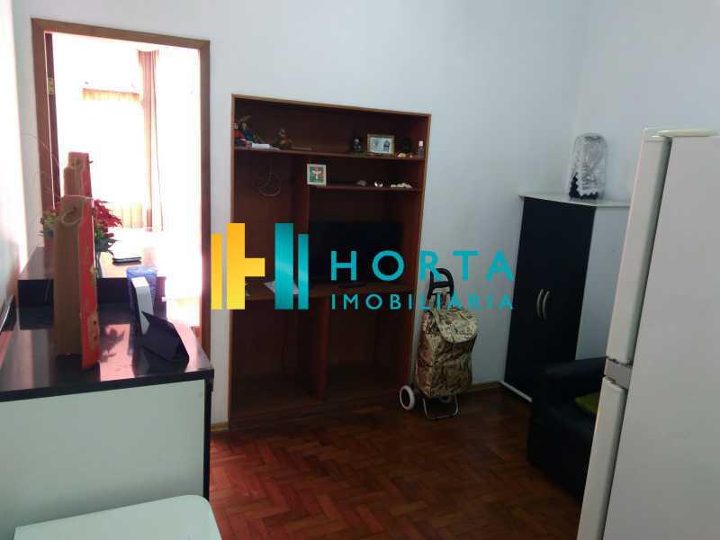WhatsApp Image 2021-07-19 at 1 - Apartamento 1 quarto à venda Flamengo, Rio de Janeiro - R$ 500.000 - CPAP11212 - 19