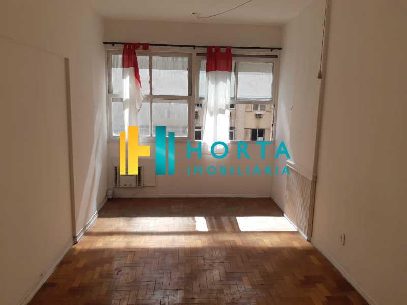 HORTA 3. - Kitnet/Conjugado 39m² à venda Copacabana, Rio de Janeiro - R$ 450.000 - CPKI00256 - 6