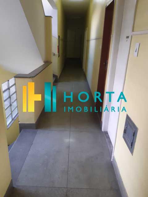 HORTA 4. - Kitnet/Conjugado 39m² à venda Copacabana, Rio de Janeiro - R$ 450.000 - CPKI00256 - 21