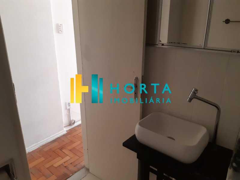 HORTA 5. - Kitnet/Conjugado 39m² à venda Copacabana, Rio de Janeiro - R$ 450.000 - CPKI00256 - 14