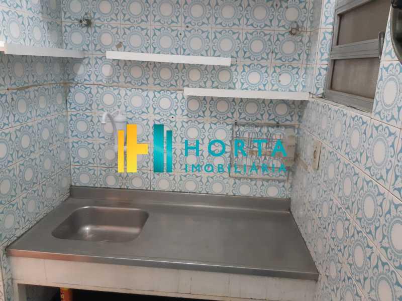 HORTA 13. - Kitnet/Conjugado 39m² à venda Copacabana, Rio de Janeiro - R$ 450.000 - CPKI00256 - 19