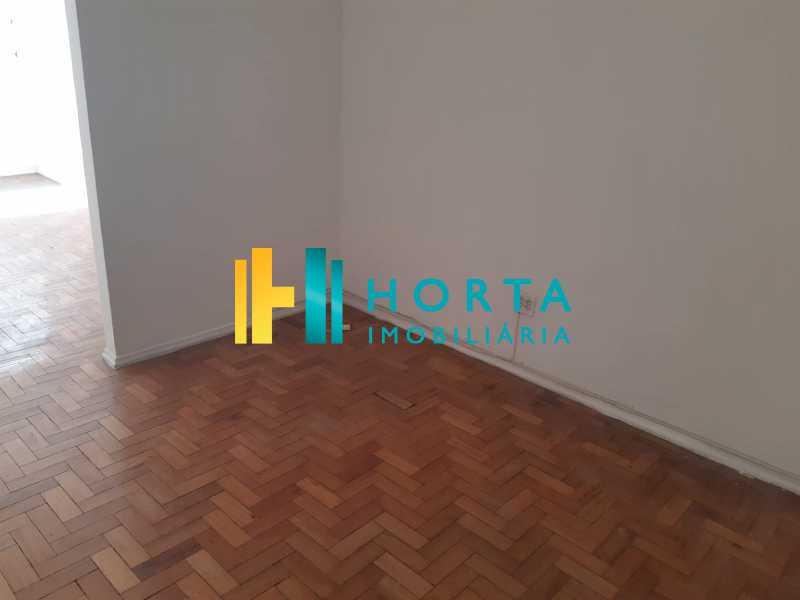 HORTA 19. - Kitnet/Conjugado 39m² à venda Copacabana, Rio de Janeiro - R$ 450.000 - CPKI00256 - 13