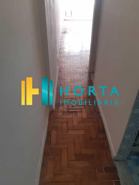 HORTA 1. - Apartamento para alugar Copacabana, Rio de Janeiro - R$ 1.100 - CPAP00589 - 17