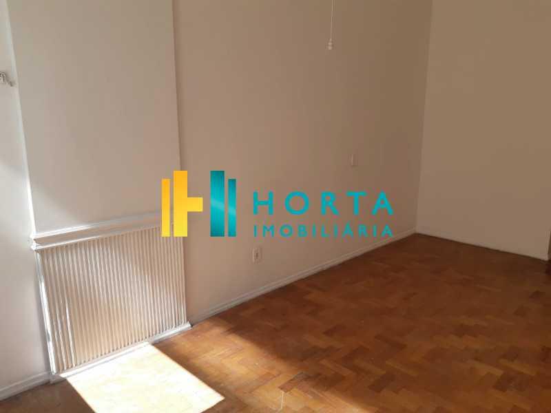 HORTA 2. - Apartamento para alugar Copacabana, Rio de Janeiro - R$ 1.100 - CPAP00589 - 8