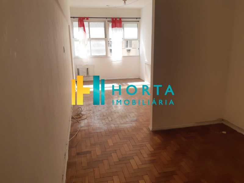 HORTA 6. - Apartamento para alugar Copacabana, Rio de Janeiro - R$ 1.100 - CPAP00589 - 5