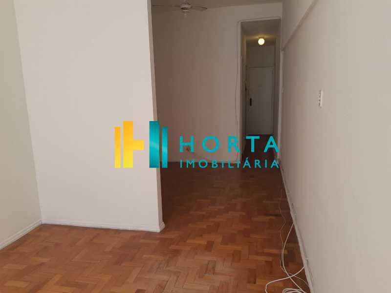 HORTA 14. - Apartamento para alugar Copacabana, Rio de Janeiro - R$ 1.100 - CPAP00589 - 9