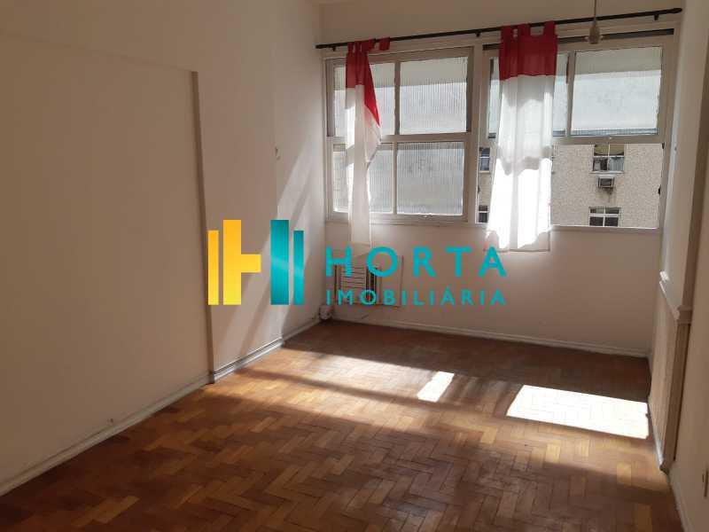 HORTA 16. - Apartamento para alugar Copacabana, Rio de Janeiro - R$ 1.100 - CPAP00589 - 6