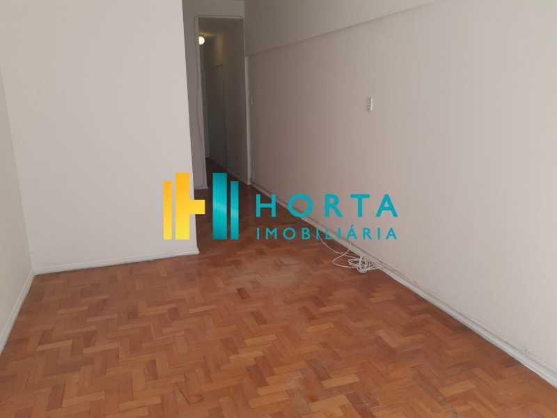HORTA 17. - Apartamento para alugar Copacabana, Rio de Janeiro - R$ 1.100 - CPAP00589 - 11