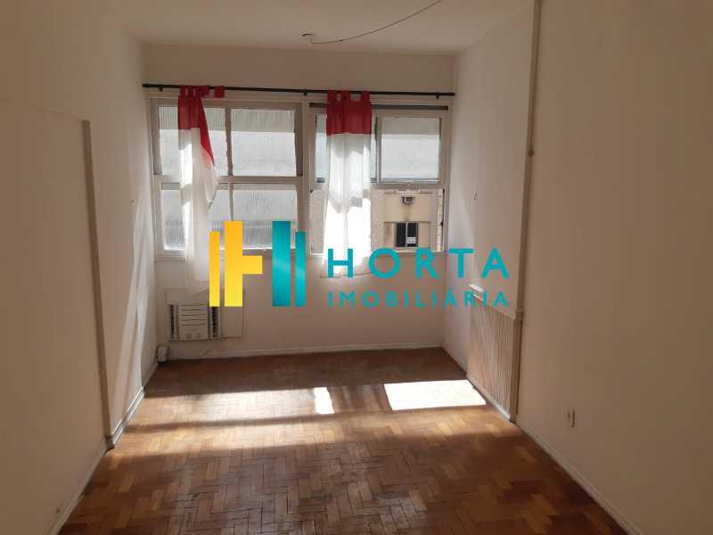 HORTA 20. - Apartamento para alugar Copacabana, Rio de Janeiro - R$ 1.100 - CPAP00589 - 7