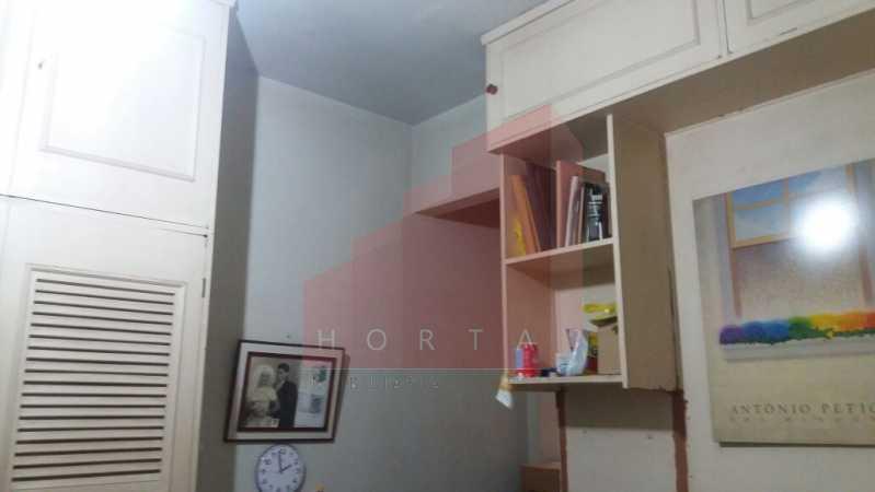 3 - Apartamento À Venda - Copacabana - Rio de Janeiro - RJ - CPAP30370 - 9