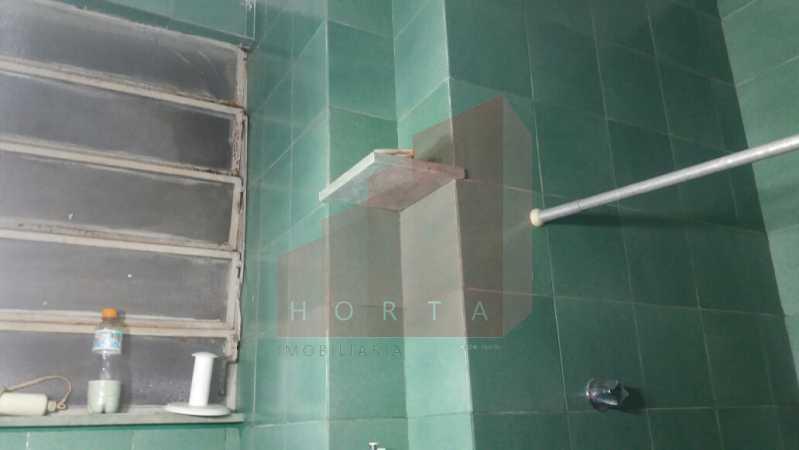 7 - Apartamento À Venda - Copacabana - Rio de Janeiro - RJ - CPAP30370 - 12