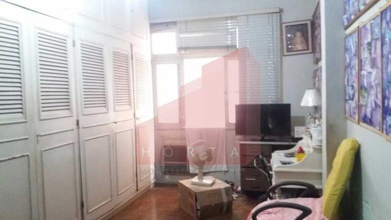 9 - Apartamento À Venda - Copacabana - Rio de Janeiro - RJ - CPAP30370 - 6