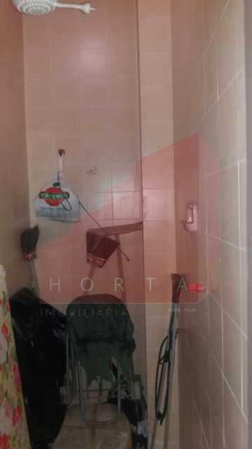 15 - Apartamento À Venda - Copacabana - Rio de Janeiro - RJ - CPAP30370 - 19