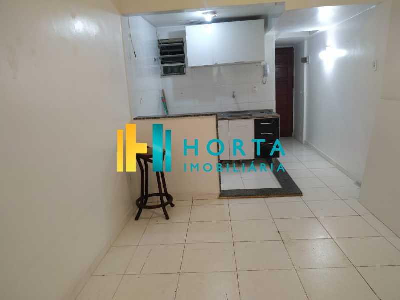 6fe8203e-7f46-445b-9128-c0a83d - Apartamento à venda Rua Paula Freitas,Copacabana, Rio de Janeiro - R$ 450.000 - CPAP00590 - 1