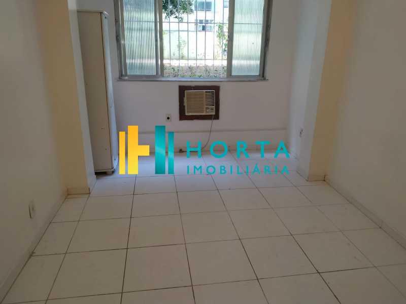 8a342baa-2893-479c-8c20-982028 - Apartamento à venda Rua Paula Freitas,Copacabana, Rio de Janeiro - R$ 450.000 - CPAP00590 - 3