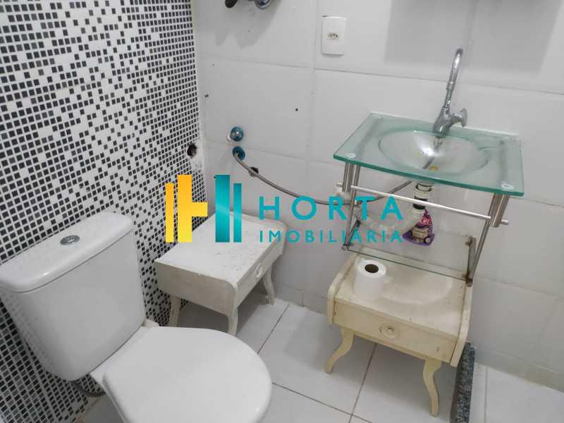8c7a58f2-56b2-48f7-bee0-3525ca - Apartamento à venda Rua Paula Freitas,Copacabana, Rio de Janeiro - R$ 450.000 - CPAP00590 - 4