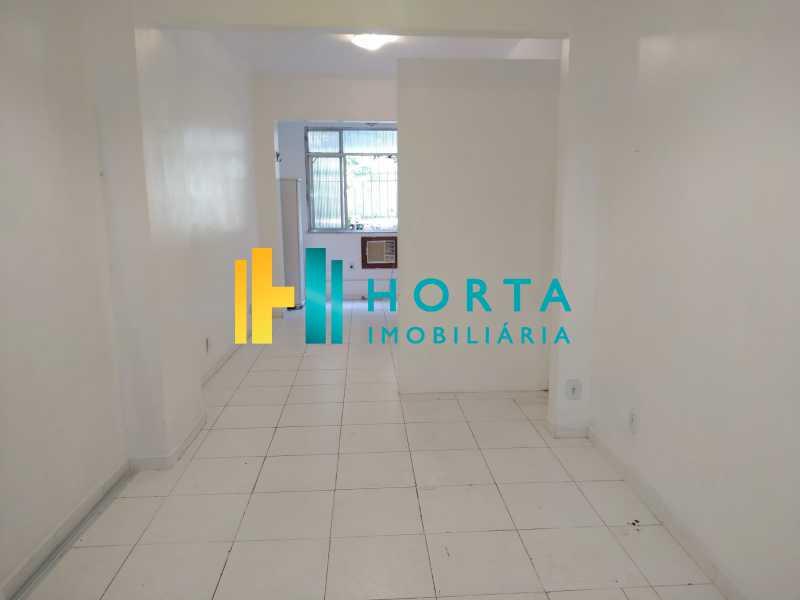 992b7b30-6695-442e-957e-a330de - Apartamento à venda Rua Paula Freitas,Copacabana, Rio de Janeiro - R$ 450.000 - CPAP00590 - 5