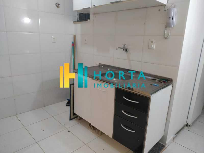 72439564-6e55-4fd5-9dcc-6641df - Apartamento à venda Rua Paula Freitas,Copacabana, Rio de Janeiro - R$ 450.000 - CPAP00590 - 6