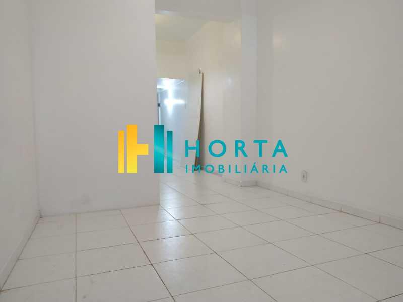 a8697428-2e2c-4e79-8031-0aca1a - Apartamento à venda Rua Paula Freitas,Copacabana, Rio de Janeiro - R$ 450.000 - CPAP00590 - 7