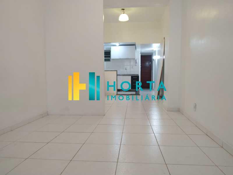 b9ec7947-b6fe-41ad-b83e-6e24c1 - Apartamento à venda Rua Paula Freitas,Copacabana, Rio de Janeiro - R$ 450.000 - CPAP00590 - 8
