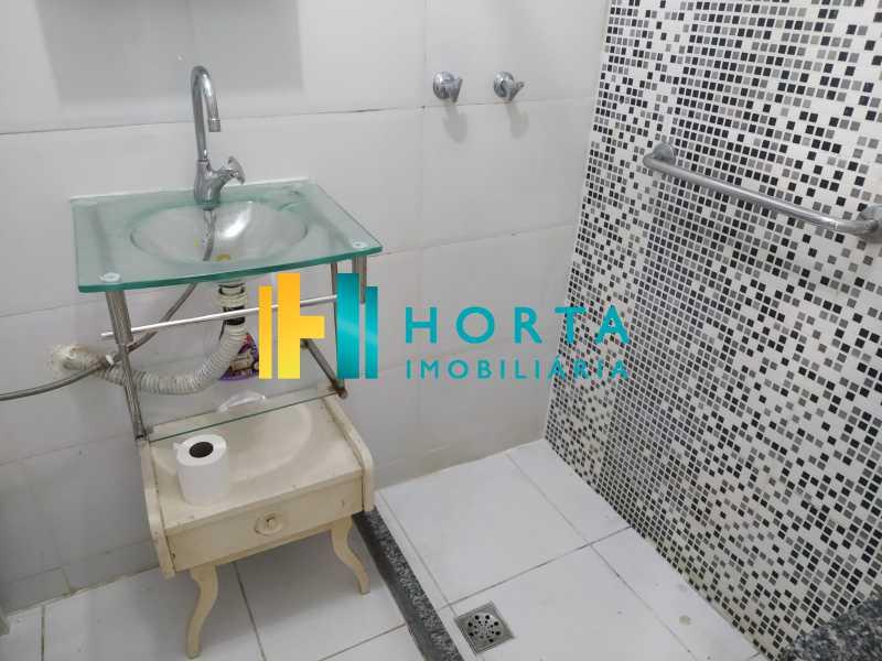 d3ee1d93-60cb-4d05-a45d-642dae - Apartamento à venda Rua Paula Freitas,Copacabana, Rio de Janeiro - R$ 450.000 - CPAP00590 - 9