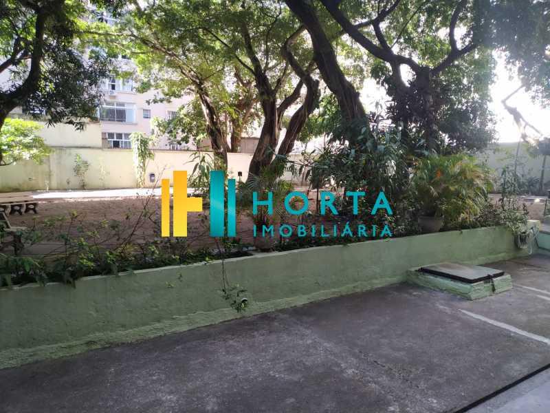 ea3b8112-621b-46c8-b352-f54c31 - Apartamento à venda Rua Paula Freitas,Copacabana, Rio de Janeiro - R$ 450.000 - CPAP00590 - 10