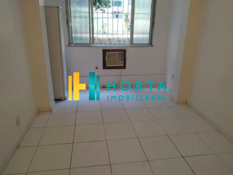 8a342baa-2893-479c-8c20-982028 - Apartamento à venda Rua Paula Freitas,Copacabana, Rio de Janeiro - R$ 450.000 - CPAP00590 - 13