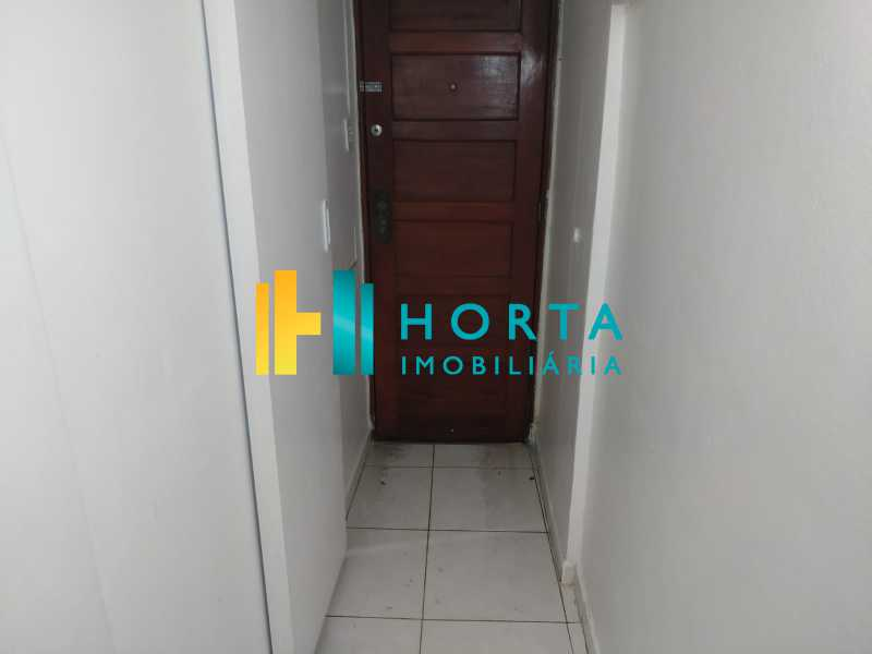 f33ba572-b6b5-4b15-91f1-d3a3f1 - Apartamento à venda Rua Paula Freitas,Copacabana, Rio de Janeiro - R$ 450.000 - CPAP00590 - 21